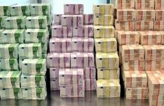 деньги-евро-много-денег-миллионеры