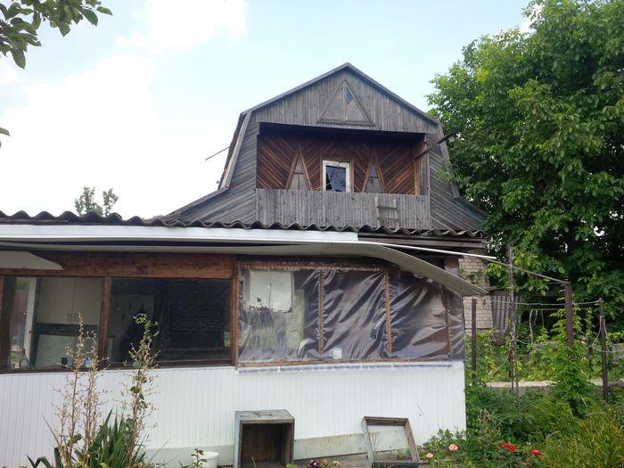 8 Дом в Кашановке_result