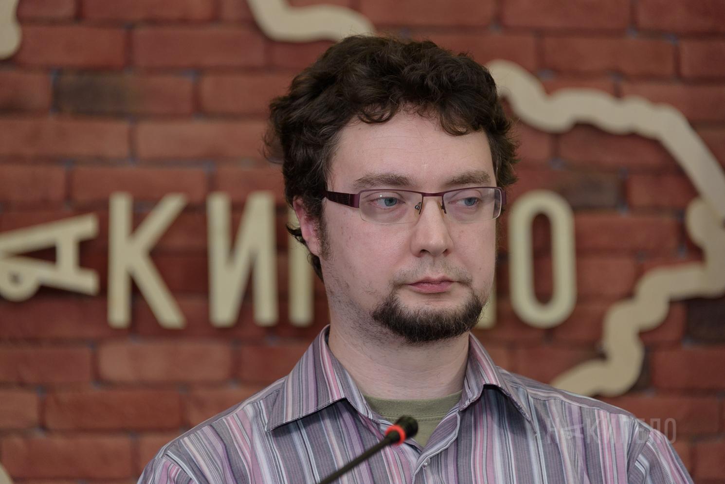 «Всё происходит не так, как в фильмах». Чешский эксперт по кибербезопаности о кремлевских хакерах и ответных атаках