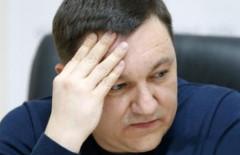 Tyimchuk