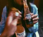alcohol-drinks-girl-grunge-Favim.com-3752635