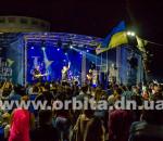 festival_skai_18