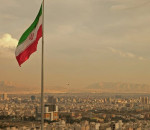 Иран_1