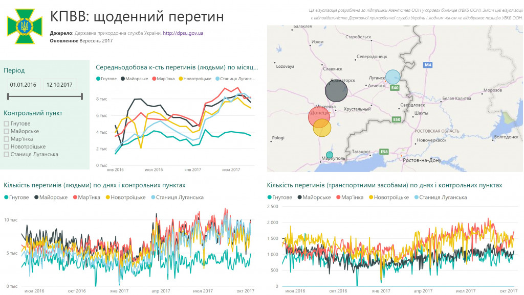 КартаКПВВ_2