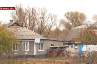 Крымское