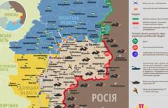 RNBO_map_ukr [Восстановлен]
