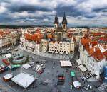 Tout-for-Praga-from-odessa