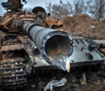 vojna-na-Donbasse