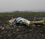 160319112301_dubai_airliner_crash-5_624x351_reuters_nocredit