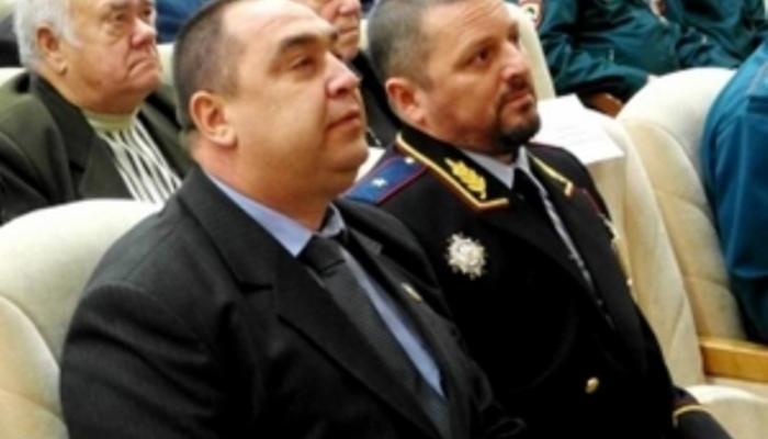 Plotnitskiy-i-Kornet1