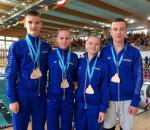 severodoneckie-plavcy-zavoevali-medali-na-kubke-evropy-2017-ph