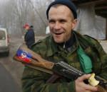 prorusiski-separatistai-66701772-e1480276471391-900x506