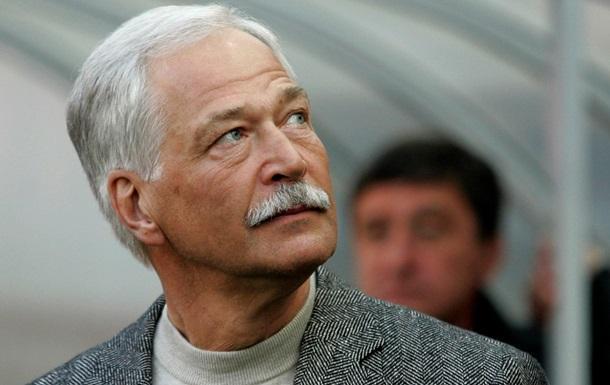 События дня: закон о реинтеграции Донбасса, возвращение Януковича и успех «Динамо»