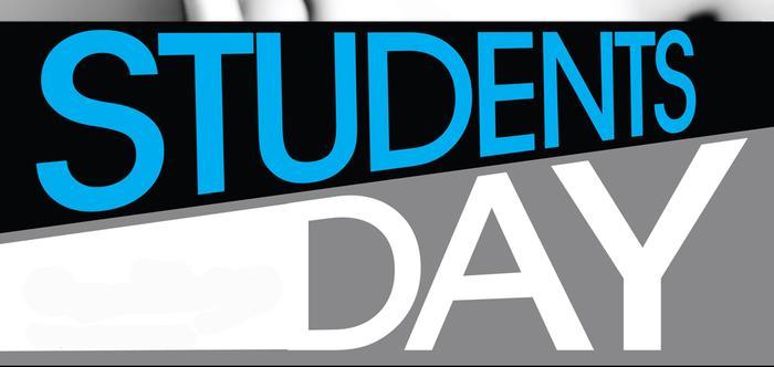 1479376084_den-studenta