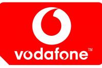 Vodafone_UNLIM_3G_Vodafone_UNLIM_3G_Plus