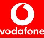 Vodafone_UNLIM_3G_Vodafone_UNLIM_3G_Plus-704x400