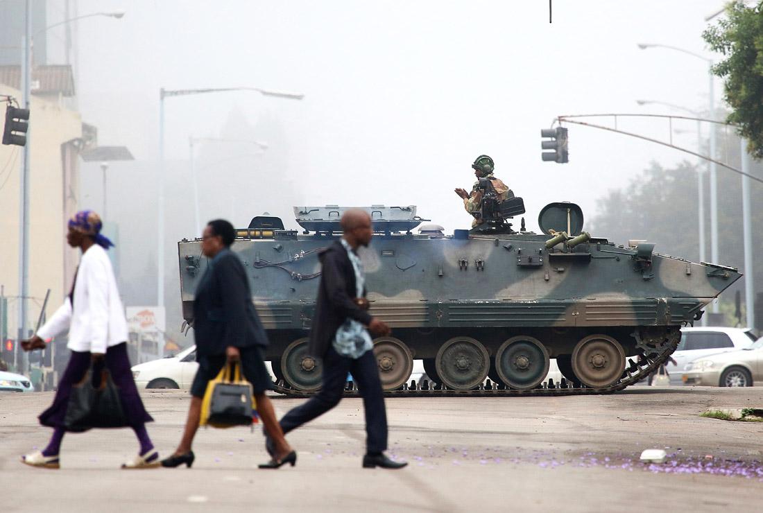 Zimbabwe1_1100