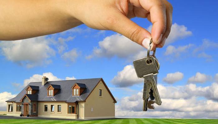 Получить льготный кредит на строительство