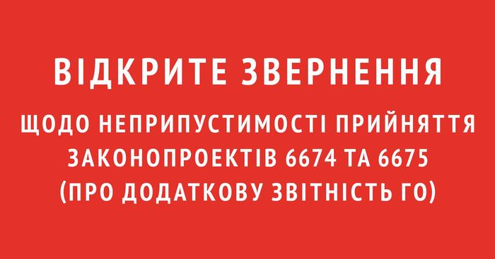 27907960_2006933432885607_2684864990294488679_o