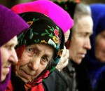 4292281-pensionery-dnr-zavalyat-ukrainskie-sudy