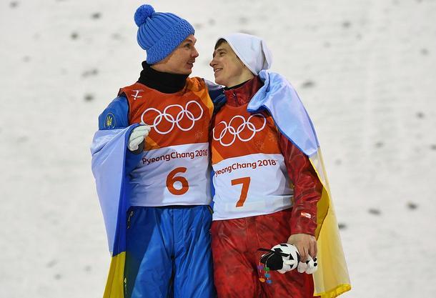 События дня: белорусские миротворцы для Донбасса, когда допросят Порошенко и первое золото Украины на Олимпиаде