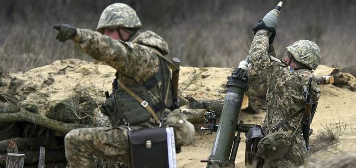 Donbass11