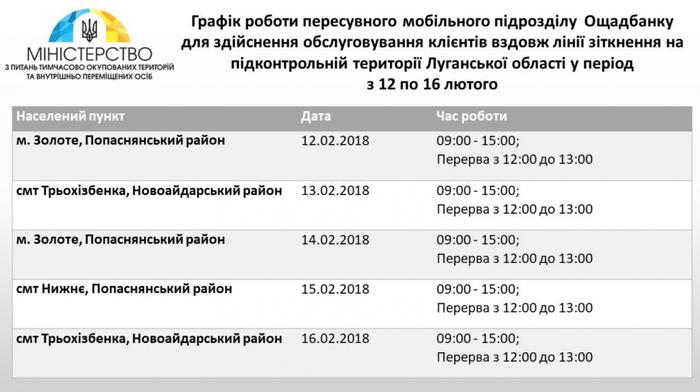 Snymok_ekrana_2018-02-12_v_10_06_30