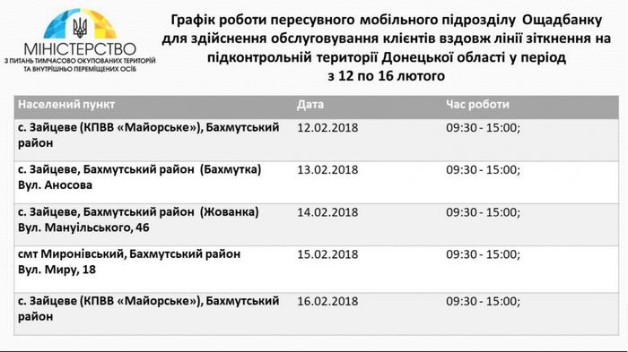 Snymok_ekrana_2018-02-12_v_10_06_45 (1)