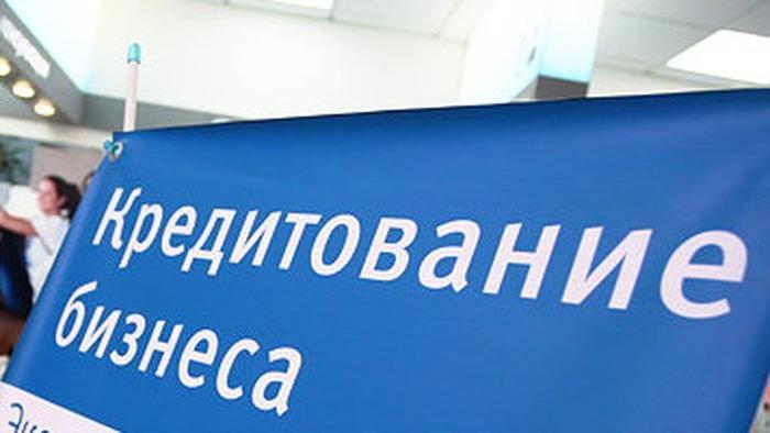1432460285_s-1-ijunja-v-kazani-vozobnovitsja-lgotnoe-kreditovanie-biznesa
