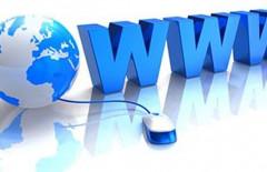 531604186_1_644x461_internet-podklyuchenie-donetsk-chastnyy-sektor-donetsk