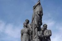 Krasnodon-gorod-partiza