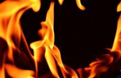 fire-2204171_960_720