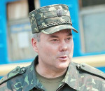 tot-_kto_ubivaet_donbass_general-major_ukraini_sergej_naev