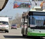 00-lugansk-trolleybus-07a-11-04-15-733x440
