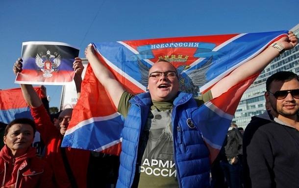 События дня: Авдеевка без воды, Савченко у психиатра и Путин против интернета