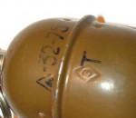 granata-RGD-5-733x440