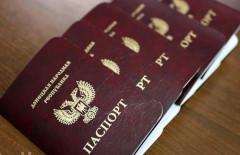 pasport_dnr_3