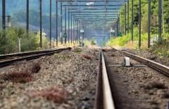 railway-rails-2738515_960_720