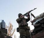 vojna-na-donbasse_rect_ed58c7b5dfacf2dfc60bbf3767625cf3