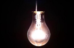 depositphotos_186810952-stock-video-incandescent-lamp-tungsten-filament-wobbles