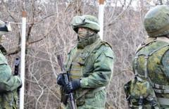 soldaty-respublik-2-DNR-733x440