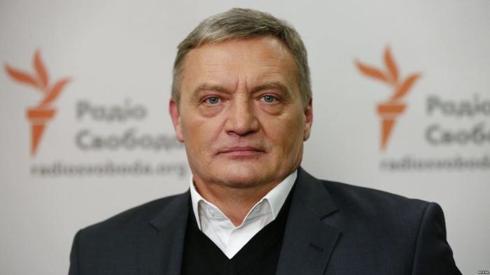 Отставка губернатора Жебривского: чем запомнился, кто следующий?