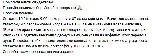 9999999999999