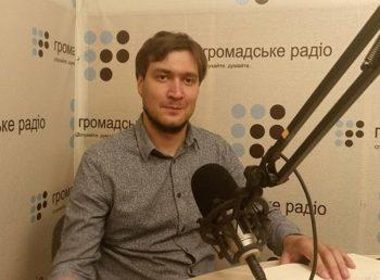 На Донбассе 47 прифронтовых сел получили автобусное сообщение: на очереди еще 11